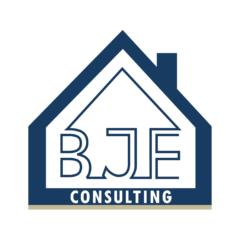 BJE Consulting